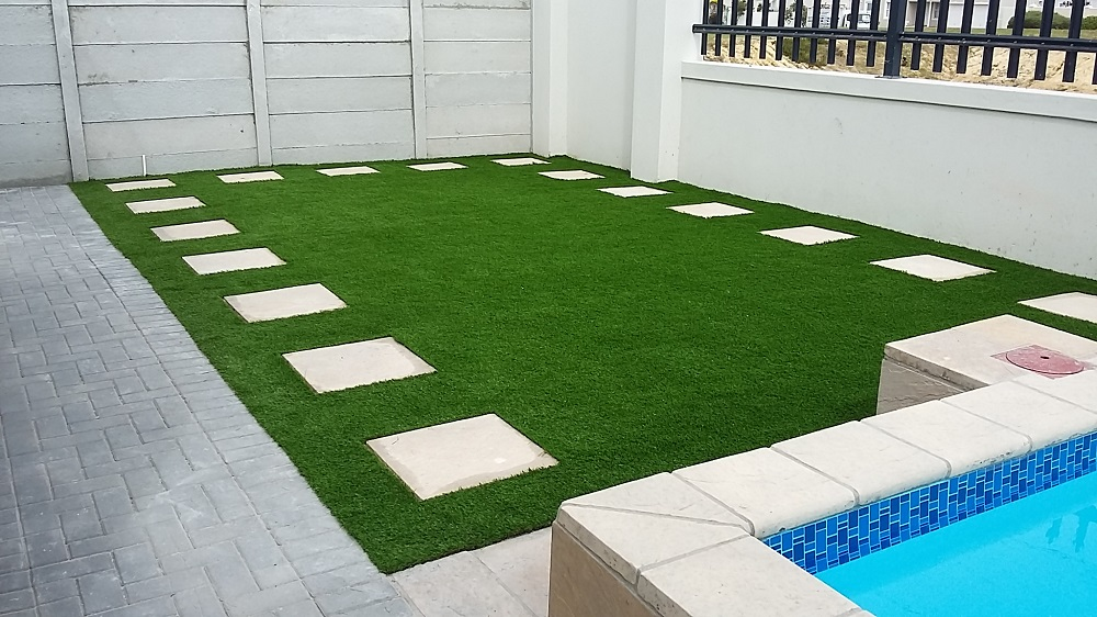 Gallery – Tidy Turf – Artificial Grass and Landscaping Solutions